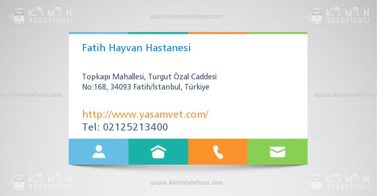 02125213400 Istanbul Avrupa Yakasi Turk Telekom Kimin