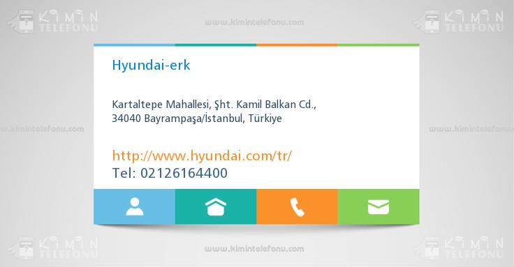 02126164400 Istanbul Avrupa Yakası Türk Telekom Kimin Telefonu