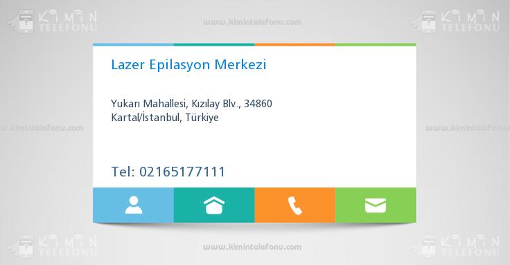 02165177111 Istanbul Anadolu Yakasi Turk Telekom Kimin