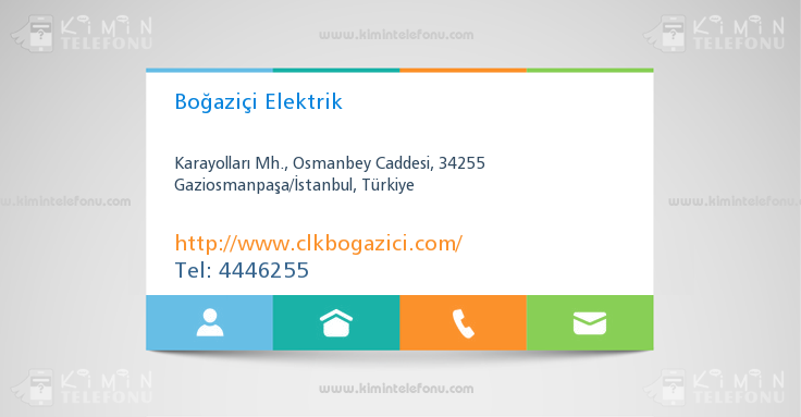 4446255 Erzincan Türk Telekom Kimin Telefonu Www